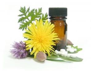 About-Homeopathy-Walla-Walla