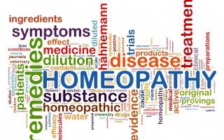 Homeopathy and Alternative Medicine - Walla Walla & College