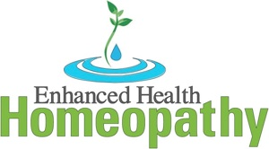 Enhanced Health Homeopathy