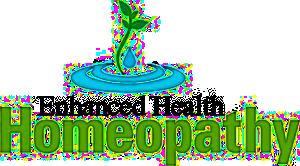 Enhanced Health Homeopathy
